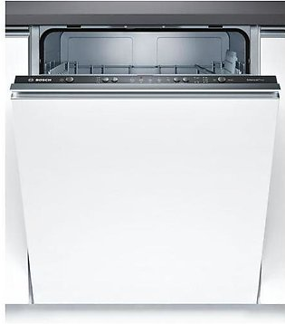 Bosch 5 Programmes Built-in Dishwasher SMV50E00GC