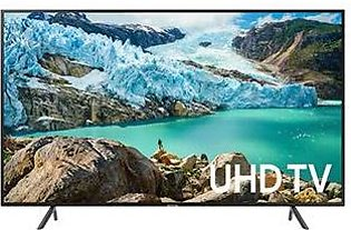 Samsung 58 Inches Smart UHD LED TV 58RU7100