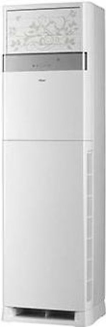 Haier 2.0 Ton Cabinet Air Conditioner HPU24CE03