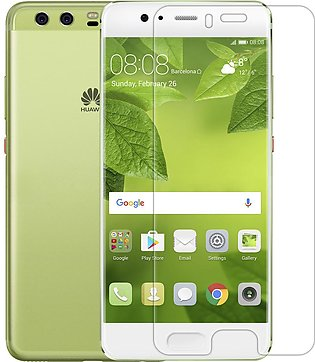 Huawei P10 Plus Tempered Glass by Nillkin