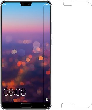 Huawei P20 PRO H Premium Tempered Glass by Nillkin