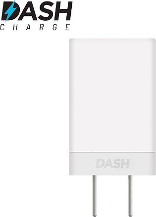 DASH Wall Charger by OnePlus – US Plug