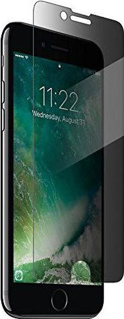 BodyGuardz - Spyglass Privacy Screen Protector, Extreme Impact and Scratch Prot…