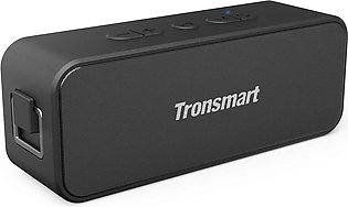 Tronsmart Tronsmart T2 Plus 20W Outdoor Waterproof Speakers Bluetooth 5.0, IPX7…