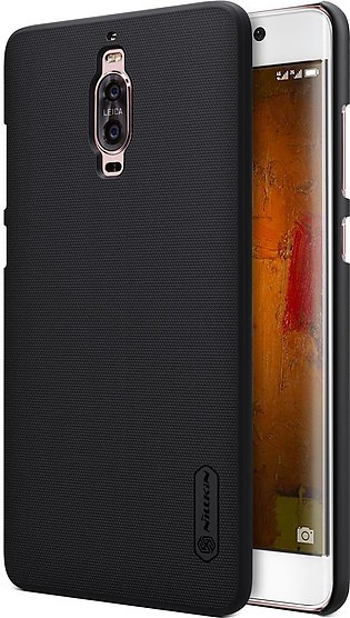 Huawei Mate 9 Pro Frosted Shield Hard Back Cover by Nillkin