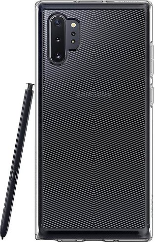 Galaxy Note 10 Plus Case – Vector Pattern – Basic Pattern Collection by CYRILL …