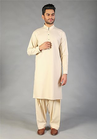 Classic Poly Viscose Dawn Classic Fit Suit