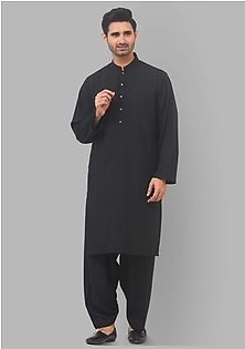 Classic Poly Viscose Tap Shoe Relax Fit Suit