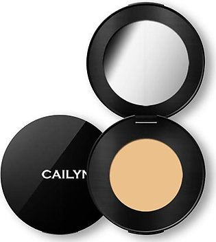 Cailyn Hd Coverage Concealer (Cotton 02)