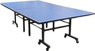BUTTERFLY STYLE TABLE TENNIS TABLE (Local) – LASANI BOARD