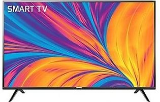 TCL 40S6500 HD LED TV