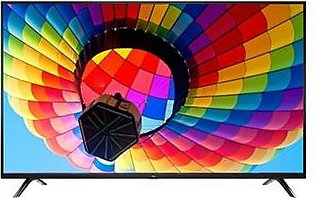 TCL 49D3000 HD LED TV