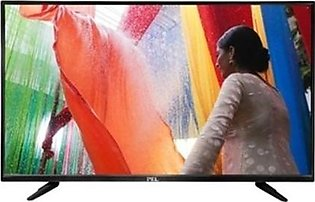 "PEL 40"" Full HD Smart LED TV"