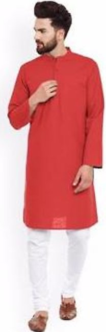 Special Summer Collection Kurta and Pajama for Men's VT-0011