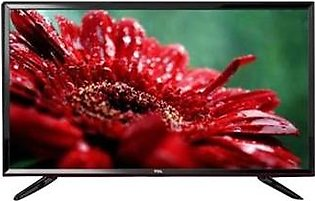 TCL L43D3000 HD LED TV