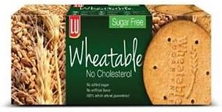 LU Biscuits Wheatable save 20