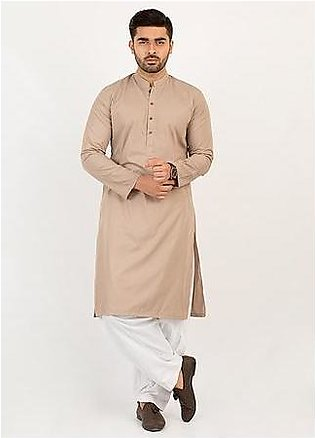 Special Summer Collection Kurta and Pajama for Men's VT-0012
