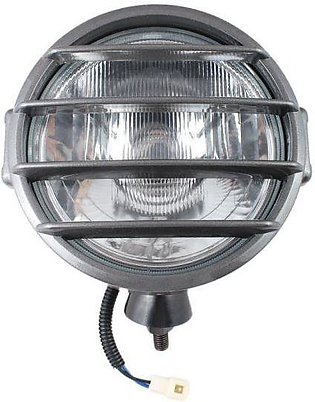 DLAA Off Road Lamp System H4