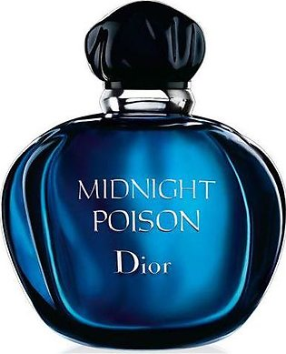 Christian Dior Midnight Poison – 50ml EDP