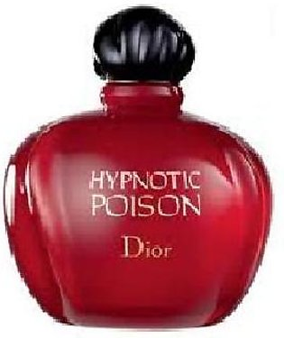 Christian Dior Hypnotic Poison – 100ml EDT