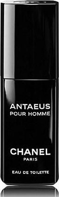 Chanel Antaeus – 100ml EDT