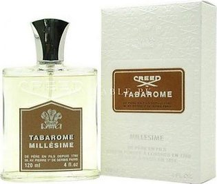 Creed Tabarome EDP For Men 120ml