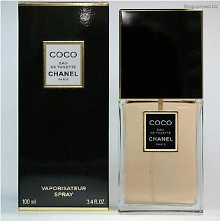 Chanel – Coco Chanel – 100ml EDT