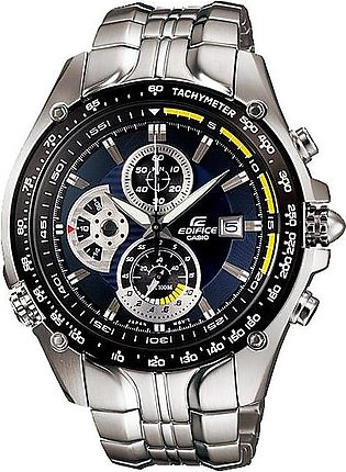 Casio EF-543D-2AVDF Watch – For Mens