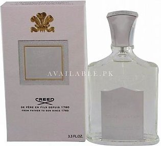 Creed Royal Water EDT For Unisex 100ml