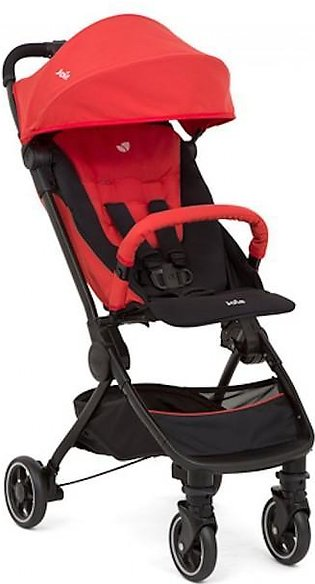 STROLLER PACT LITE W/ RC & TB LYCHEE