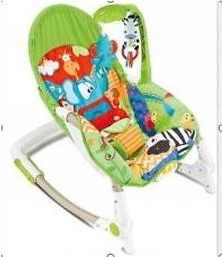 Fitch Baby BABY BOUNCER