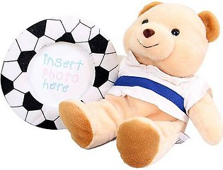 Canteburry WorldCup Soccer Stuff Photo Frame