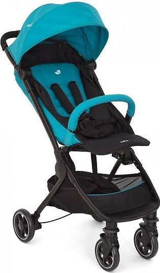 STROLLER PACT LITE W/ RC & TB PACIFIC