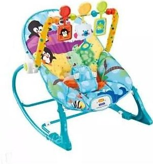 Fitch Baby Rocking chair Fitch Baby