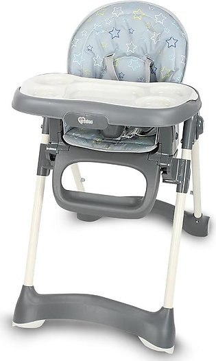 TINNIES BABY HIGH CHAIR