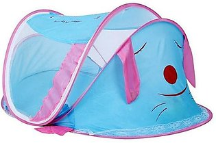 Little Sparks Baby Safety Mosquito Net