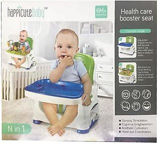 Health Care Baby Booster Seat