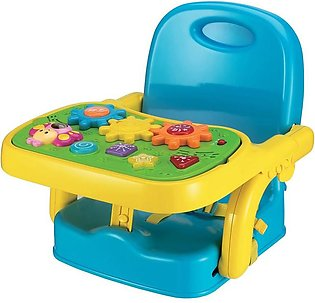 WINFUN BABY BOOSTER SEAT