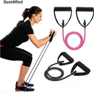Body Shaper Rubber Resistance Band - Body slimming Products Belt Body Shaper sl…