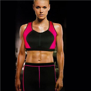 Pack of 2 Sports + Yoga Outfit Upper Body + Trouser - XXL