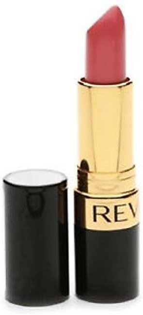 Revlon Super Lustrous Lipstick - Pink In the Afternoon 415