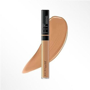 Maybelline Fit Me Concealer No.17 - Almond