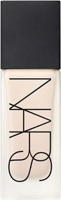 NARS- All Day Luminous Weightless Foundation Mont Blanc ( 30ml )