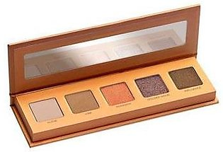 Urban Decay- Light Beam 5-Color Eyeshadow Palette
