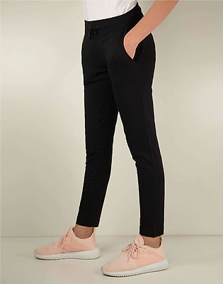 Athleisure Summer Pants for Women