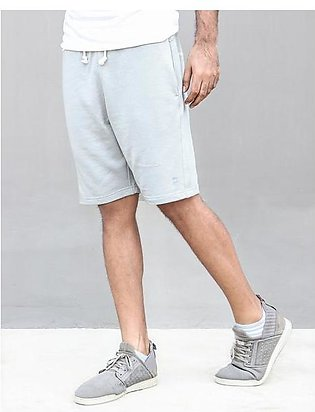 Shorts (Terry)