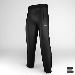 B-Fit Men Training Pants