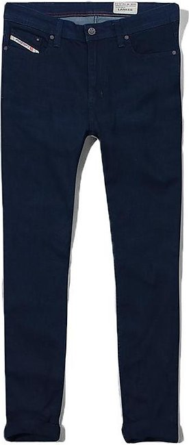 EXCLUSIVE SLIM FIT STRETCH JEANS (069)
