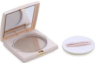 Diana Of London Absolute Stay Compact Face Powder 408