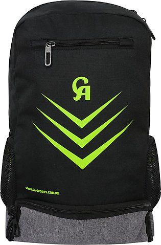 CA RUNNER BAG